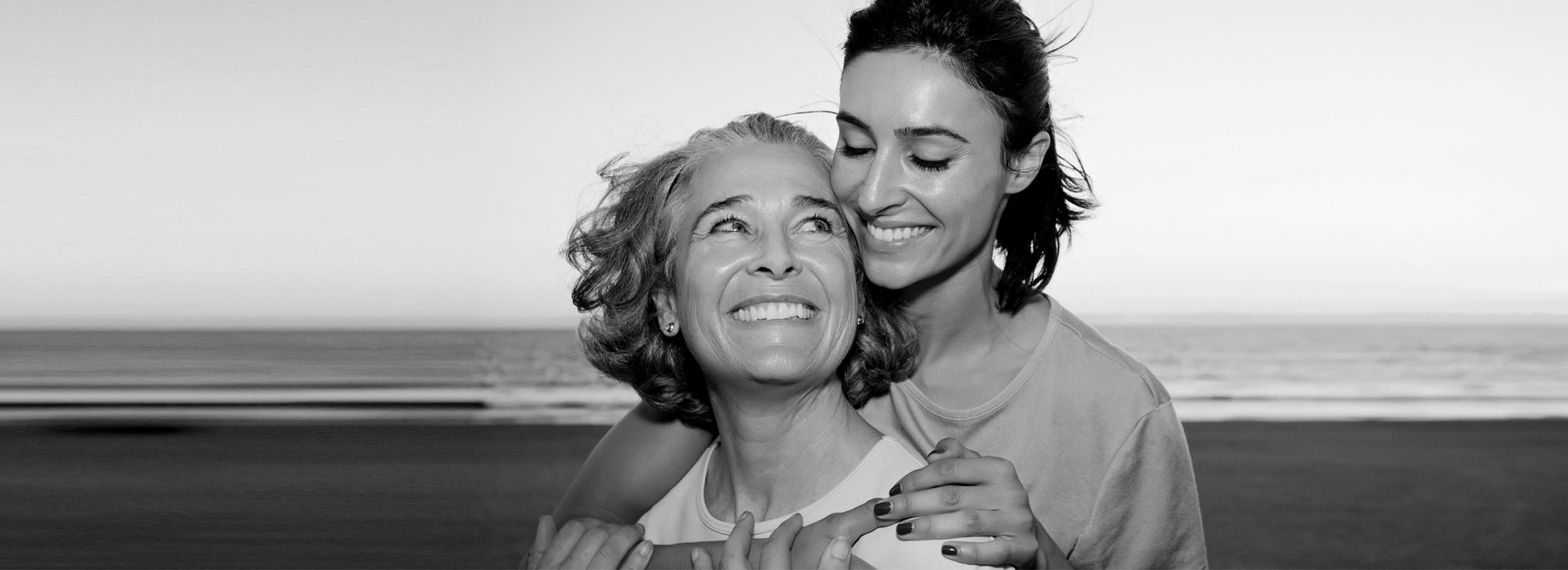 Dbaj o tych, których kochasz, a my zadbamy o Wasze uśmiechy